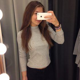 Sara Sjöskog