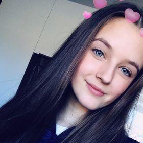 Klára Vyžrálková