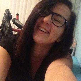 Andrea Flm