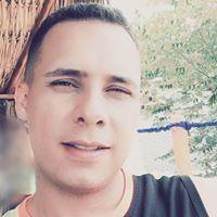 Juan Camilo Rojas Valencia