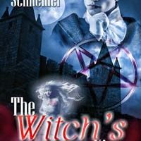 Tricia Schneider Author