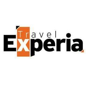Travel Experia - Kristine & Andris