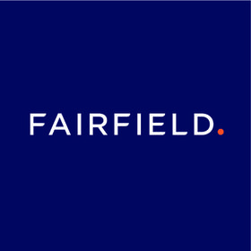 Fairfield Residential - Apartment Living