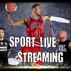 sportstreaming