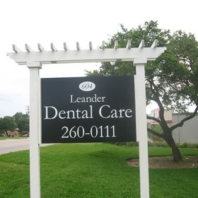 Leander Dental Care | Dentist in Leander (leanderdental) on