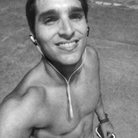 Eduardo Siqueira Jr