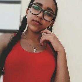 Anastacia Silva