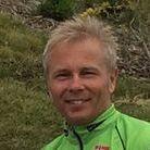 Kjell Rune Hestvåg