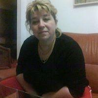 Mariana Tancau