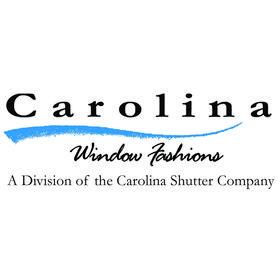 Carolina Window Fashions
