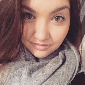 Lisa Olsson (llisaolsson94) on Pinterest cacda45a1ce3b