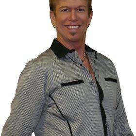 Isaac Altman