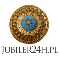 Jubiler24hPL