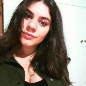 Monika Mici