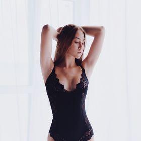 Vasileva_Mari