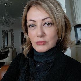 Zoe Skorda