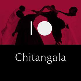 Chitangala