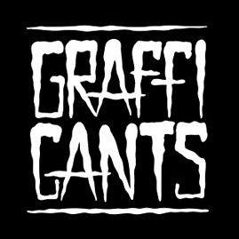 Grafficants