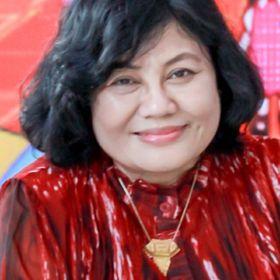 Ella Yulaelawati