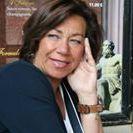 Marianne Gilde