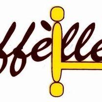 Caffelletto B&B