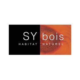 SYbois - Habitat Naturel