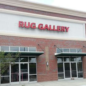 Rug Gallery at Concord Mills