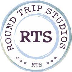 Round Trip Studios