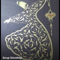 Elmas Abayli-Nayim