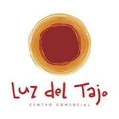 Luz Del Tajo