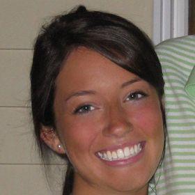 Chrissy Juarez