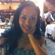 Cristina Cinco
