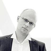 Mateusz Hajnysz