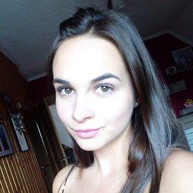 Alexandra Urbanova