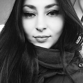 Loredana Dascalescu