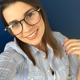 Rosa Pereira