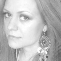 Agata Mikulska-Sienkiewicz