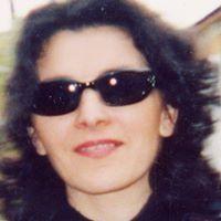 Alice Ruffini