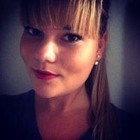 Charlotte Happel