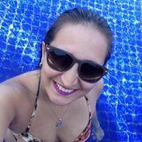 Soraya Cidrao
