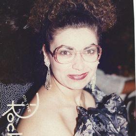 Marina Krausman