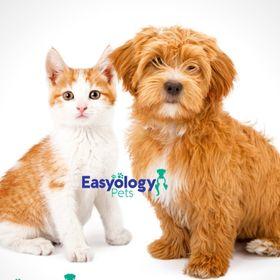 Easyology Pets