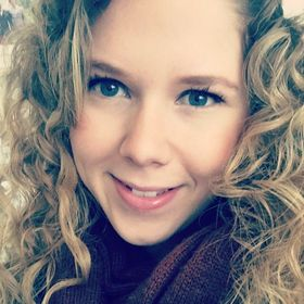 Jessica Martens