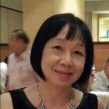 Regina Suet Yee Lee