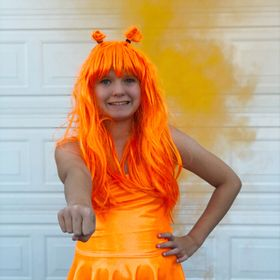 Tic Tac Toy Addy And Maya For Google Photos