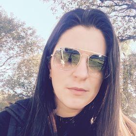 Joana Zanotto