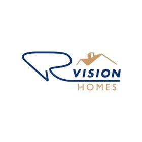 RVision Homes, LLC