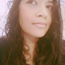 Angelica Cataño