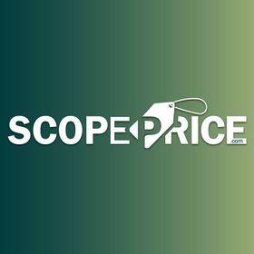 Scopeprice