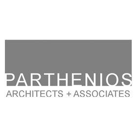PARTHENIOS architects